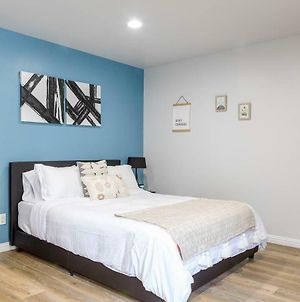 Spacious Guest Studio With Private Entry photos Exterior
