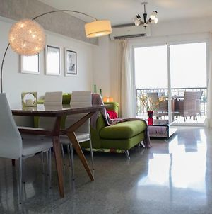 Luxury&Cozy Apt With Awesome Views Great Location photos Exterior