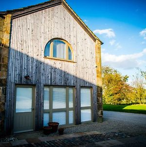 The Hayloft photos Exterior