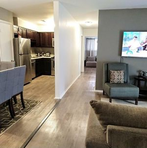 Sweet Suite In Central Raleigh photos Exterior