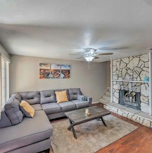Attractive Apartment W/ Hot Tub Near Lake Powell photos Exterior