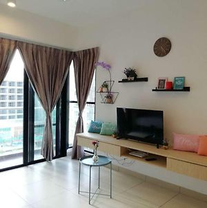Home Sweet Home 716 Midhills Genting Highlands -Free Wifi- photos Exterior