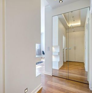 Stylish Apartment In Heart Of Oldtown photos Exterior