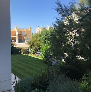 Two Bedroom Apartment In Center Of Alvor photos Exterior