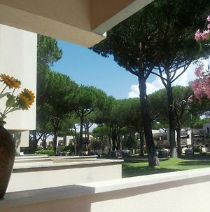 Lovely Home In Maremma Between Pines And Sea photos Exterior