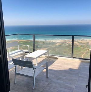 Luxury Apartment New Tower Best Location Sea View 3Br photos Exterior