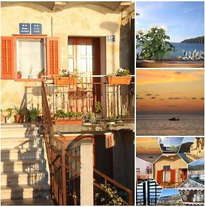 Apartment And Rooms Lucica photos Exterior