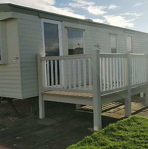 6 Berth Golden Sands Ingoldmells Sahara photos Exterior