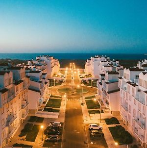 Best Houses 22- Great Location In Baleal! photos Exterior