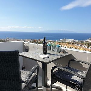 Lovely Studio Fully Equiped In Costa Adeje photos Exterior
