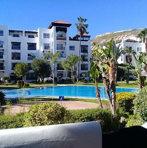 Luxury Flat Marina Agadir photos Exterior