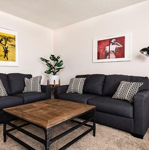 Lovely Cozy 3Br Home In Mesa♥Cubs Spring Training photos Exterior