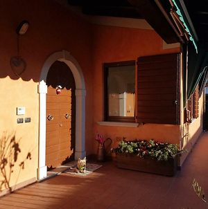 Doni Del Garda B&B photos Exterior