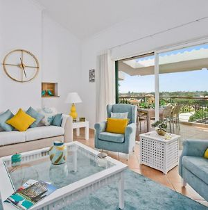 Superb, Relaxing And Tranquil 3 Bed Apartment In Central Algarve photos Exterior