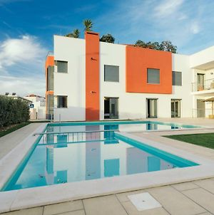 Best Houses 23: Stunning Apartment, Great Location photos Exterior