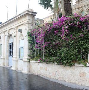 Perfect Location In The Heart Of Jerusalem photos Exterior