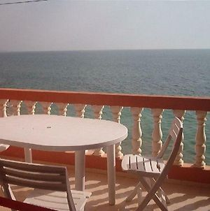 Surf Appartement Taghazout 6 photos Exterior