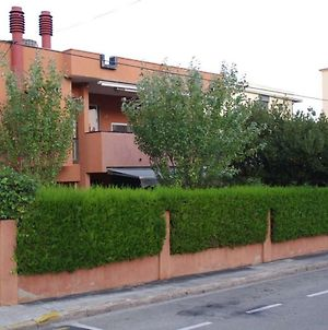 Refugi De Mar With Private Swimming Pool And Free Wifi photos Exterior