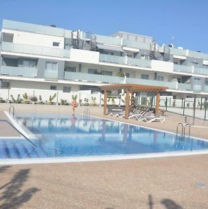 New And Cosy Apartment - 4 Min Walk From The Beach - La Tejita - El Medano photos Exterior