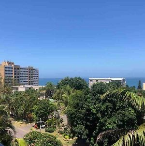 Umhlanga Ocean View Apartment photos Exterior