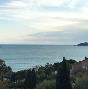 Fivestay - Lovely Flat Between Lerici And Tellaro photos Exterior