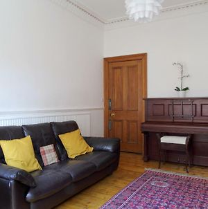 Comiston Road - Welcoming 2 Bedroom Apartment-Close To City Centre photos Exterior