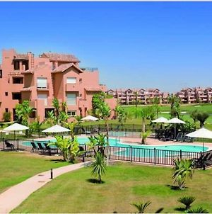 Superb Modern 1 Bed Apartment. Mar Menor Golf Resort photos Exterior