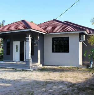 Homestay An-Najah photos Exterior