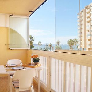 Puerto Y Playa One Bedroom Apartment Lmhr28 photos Exterior
