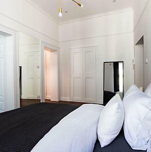 Luxury Apartment In The Heart Of Lublin photos Exterior