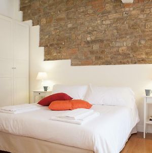 """""""Terme"""" Apartment In The Heart Of Florence photos Exterior"""