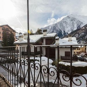 Charme In Courmayeur photos Exterior