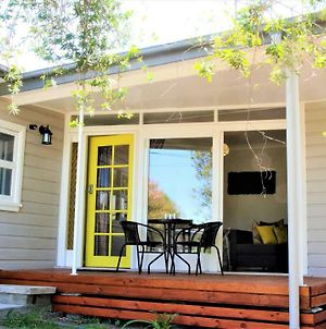 Charming Cottage Cessnock Hunter Valley photos Exterior