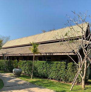 Lampang Resort photos Exterior