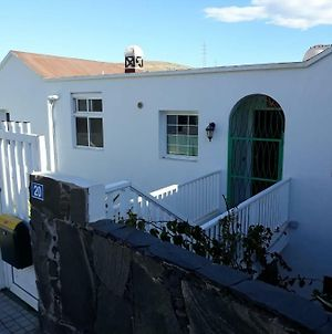 Holidayhome In Canary Islands photos Exterior