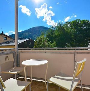 Spacious 2 Bedroom Apartment Zell-Am-See Town Center photos Exterior