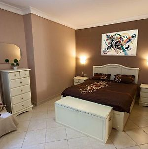 Sharm Al Sheikh, Contemporary 1 Bedroom Apartment photos Exterior
