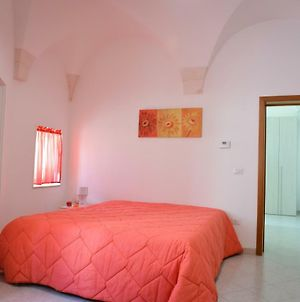 Typical Apulian Apartment photos Exterior