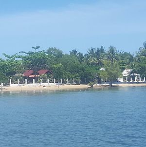 Jao Bay Resort photos Exterior