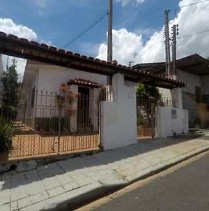 House in Aguas De Lindoia photos Exterior