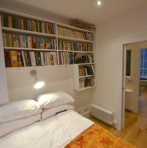Cosy & Bright Beatiful Apartment In The Heart Of Camden photos Exterior