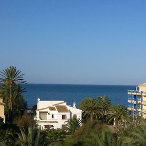 Apartment 80 M From The Beach, Magnificent Views photos Exterior