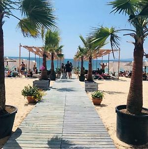 Ofrinio Beach Cosy & Relaxing photos Exterior