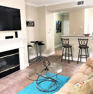 Luxe One On Peachtree-City View! Free Parking! S23 photos Exterior