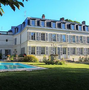 Le Clos Des Fees photos Exterior