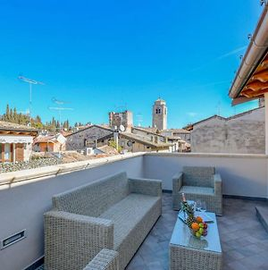 Luxury Suite Sirmione photos Exterior