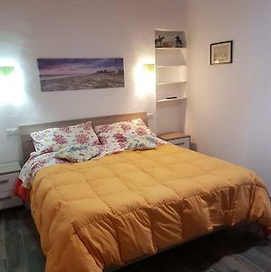 Lipari Centro Storico Flat 5 Mins From Port photos Exterior