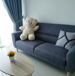 Love&Leisure Homestay 4R3B Opp Spice Arena Penang photos Exterior