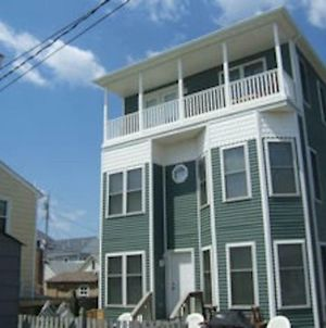 65 East Atlantic Way, Lavalette, New Jersey photos Exterior