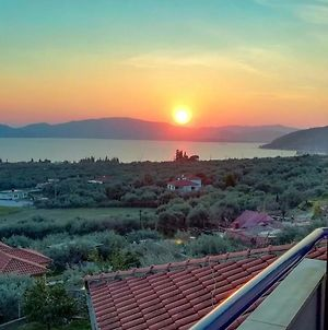House With Dreamy View Volos Agria photos Exterior